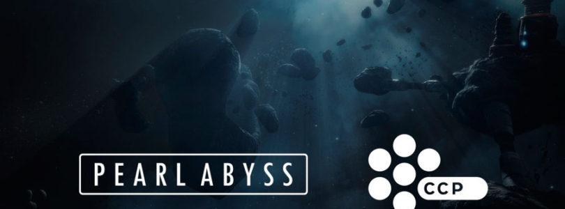 CCP Games trabaja en un nuevo shooter en el universo de EVE Online