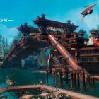 """Revelation Online lanza la expansión """"New Sulan"""" que renueva gran parte del juego"""