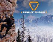 Ring of Elysium ya está disponible pero solo para NA, en EU tendremos que esperar unas pocas semanas