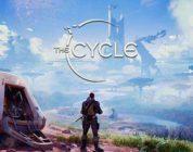 The Cycle presenta sus pruebas semanales abiertas a todo el que se apunte