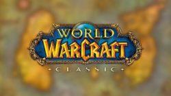 Blizzard publica un vídeo con los creadores de World of Warcraft original