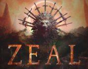 Zeal nos trae nuevo tráiler mientras prepara su campaña de Kickstarter