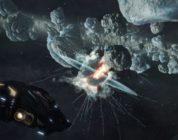 Elite Dangerous detalla fechas y contenido de Beyond: Chapter 4