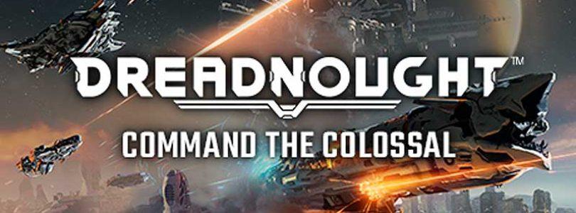 Dreadnought deja de estar en beta y se lanza oficialmente en Steam de manera gratuita