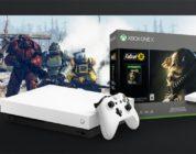 Polémica con los horarios de Fallout 76 B.E.T.A en Xbox One y anunciadas tres facciones
