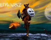 El Rey Loco regresa a Guild Wars 2 la próxima semana