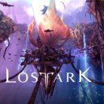 Presentada la nueva clase de Lost Ark Korea – La Sorceress