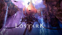 Lost Ark – Tráiler de la beta y directo especial este viernes