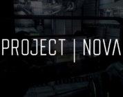 CCP Games ofrecerá regalos en Project Nova a los jugadores de DUST 514