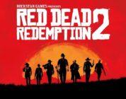 Ya está disponible la pre-descarga de Red Dead Redemption 2en PC