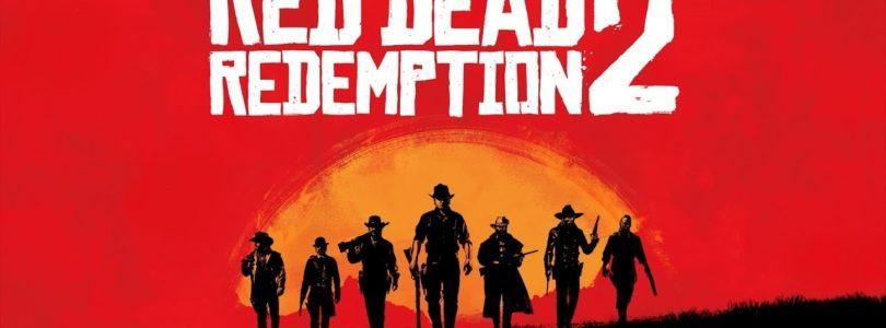 El DLSS de Nvidia llega a 'Red Dead Redemption 2' y 'Red Dead Online' el 13 de julio