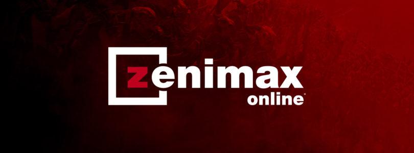 Microsoft adquiere ZeniMax por 7.500 millones de dólares