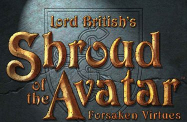 Shroud of the Avatar se vuelve Free to Play
