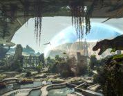 ARK: Extinction llega a PlayStation 4 y Xbox One