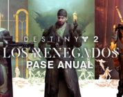 Todo lo que está por llegar a Destiny 2