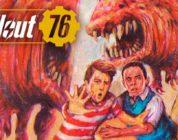 Fallout 76 nos cuenta diversos relatos de West Virginia a modo de radionovela