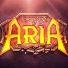 Legends of Aria llega finalmente a Steam este mismo mes de agosto