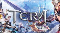 Gameforge será el nuevo editor de TERA para la región de Norteamérica