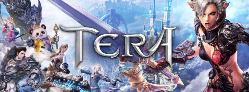 Tera celebra su noveno aniversario con un concurso