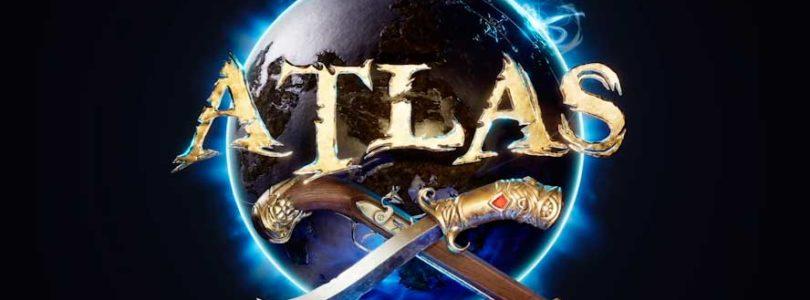 Atlas v514.3 trae la actualización al comercio y un wipe