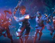 Dauntless anuncia sus planes de lanzamiento en PlayStation 4, Xbox One, Nintendo Switch y móviles