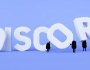 Rumor – Microsoft negocia la compra de Discord