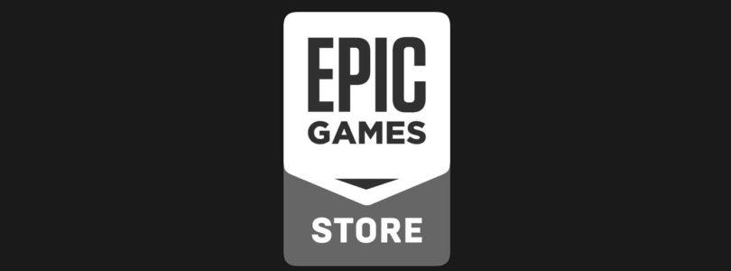 Los logros y el soporte para Mods llegan a la Epic Store