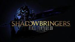 Final Fantasy XIV desvela el tráiler y detalles del parche 5.1 que llegará el 29 de octubre.