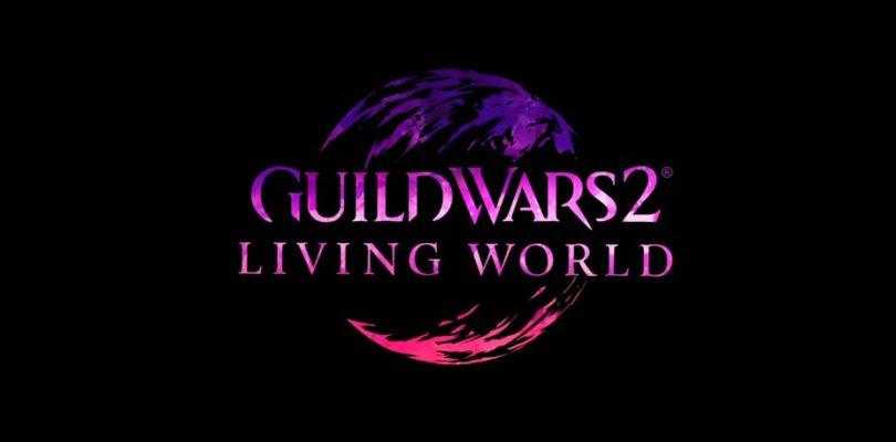 Guild Wars 2 nos cuenta sobre el futuro del juego y las próximas actualizaciones