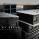 Echa un vistazo a algunos edificios de City of Titans