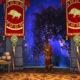 Celebra el año nuevo chino con el evento del cerdo en Neverwinter