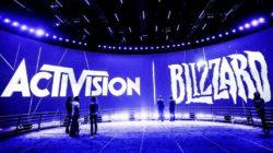 Los empleados de Blizzard descontentos con sus salarios tras conocer que el CEO ganó 40 millones en 2019