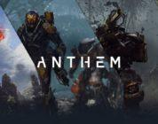 Parece que altos cargos de Anthem abandonan el proyecto para trabajar en Dragon Age