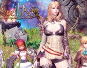 Astellia anuncia su lanzamiento para este año