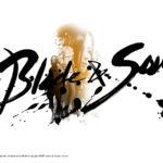 La versión Unreal Engine 4 de Blade & Soul no llegará este año, pero si otro montón de cosas
