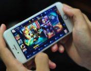 China vuelve a aprobar juegos y pausa el bloqueo a la industria