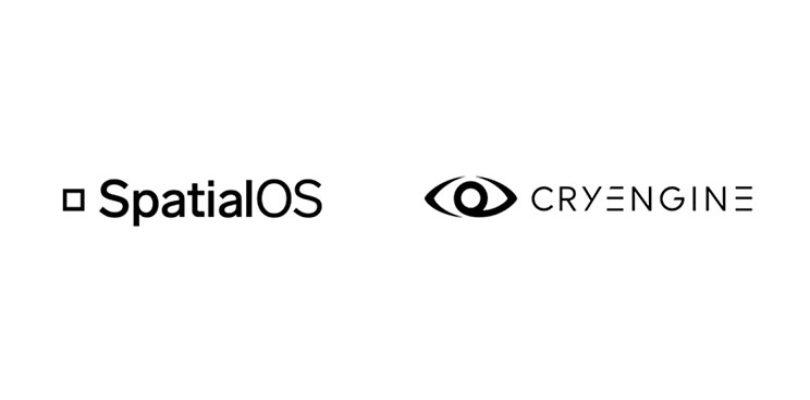 Improbable y Crytek unen fuerzas y crearán un nuevo juego triple-A