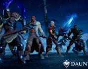 Dauntless también se une a Epic y pronto migrará sus cuentas a la Store de Epic
