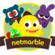 Netmarble Corp. publica sus resultados financieros del Q4 2019