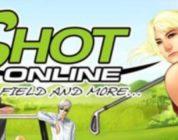 Shot Online cumple 14 años y lo celebra con su salida en Steam
