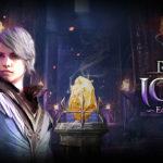 Riders of Icarus añade una nueva raid: Underground Labyrinth