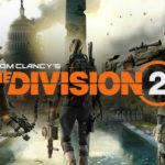 Ubisoft confirma que trabaja en un nuevo modo PvE para The Division 2 descubierto en un datamining