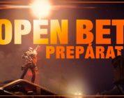 La beta abierta para The Division 2 llegará con cambios y más contenido