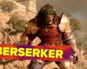Bless Unleashed nos trae nuevo trailer con la presentación del Berseker