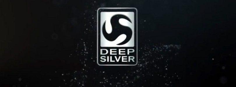 Deep Silver estará en la feria PAX East
