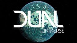 El MMO Sandbox Dual Universe comenzará su fase beta en agosto