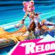 TERA: Reloaded ya está disponible en Xbox One y PS4