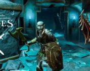 Empieza el acceso anticipado para The Elder Scrolls: Blades