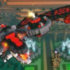 Comienza la segunda temporada de Trove: Bomber Royale