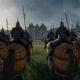 ¡Sorteamos 45 Explorer's Pack para celebrar el finde gratuito de Conqueror's Blade!
